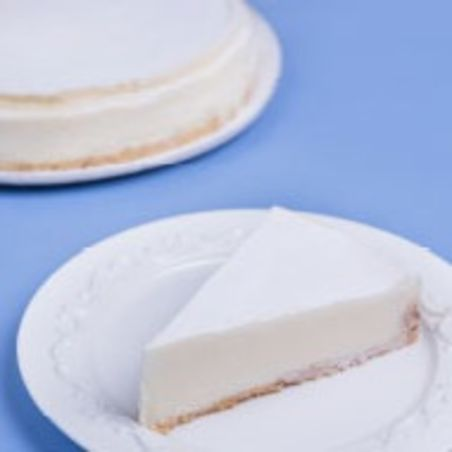 גבינה אפויה