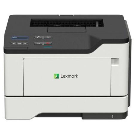 מדפסת לייזר Lexmark B2338DW לקסמרק