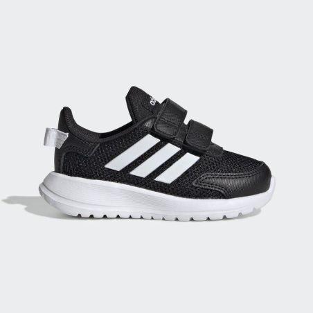 נעלי אדידס לתינוקות |  Adidas Tensor Shoes
