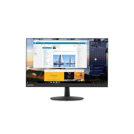 מסך מחשב QHD Lenovo L24Q-30 65FBGAC1IS לנובו