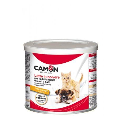 תחליף חלב לגורי חתולים/כלבים 250 גר'