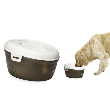 מזרקה לכלב 6 ליטר