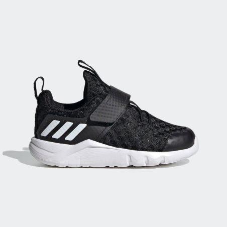 נעלי אדידס לתינוקות |  Adidas  RapidaFlex SUMMER.RDY