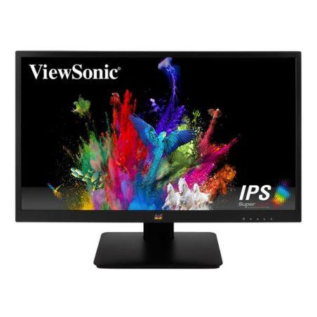 מסך מחשב Full HD Viewsonic VA2710-SMH