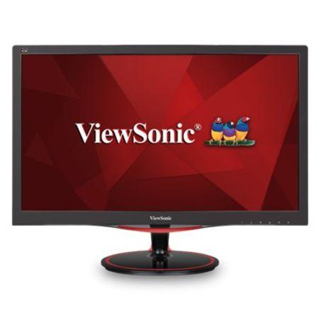 מסך מחשב Viewsonic VX2458-mhd 24 אינטש Full HD