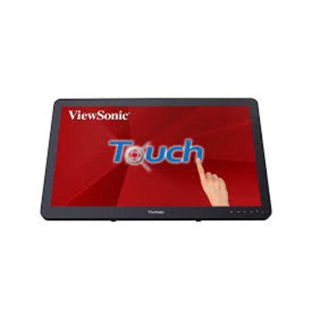 מסך מחשב Full HD Viewsonic TD2430