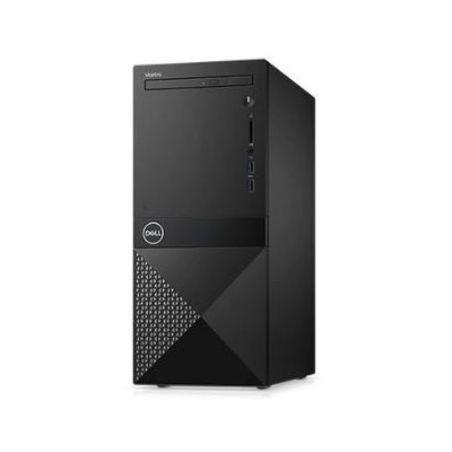 מחשב Intel Core i5 Dell Vostro 3671 MT VM-RD09-11719 Mini Tower דל