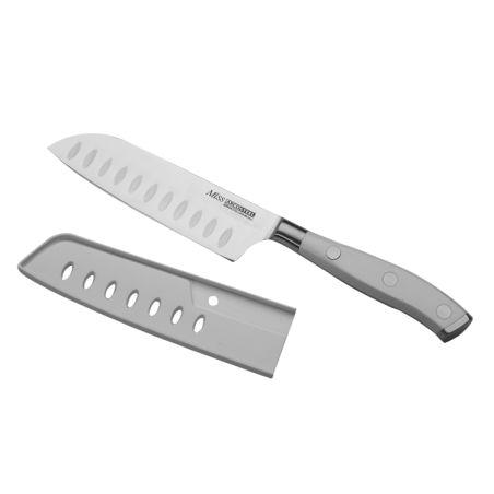 סכין מיס ארקוסטיל 12.5 ס