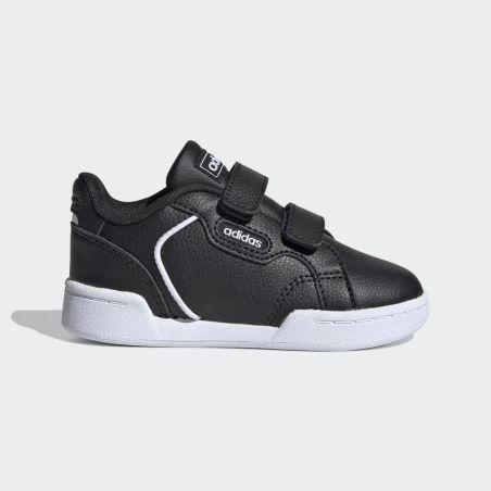 נעלי אדידס לתינוקות | Adidas Roguera