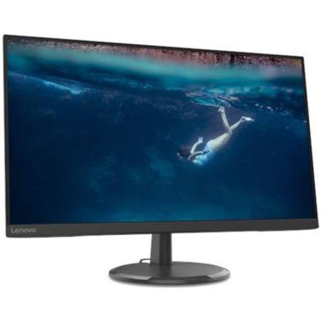 מסך מחשב Full HD Lenovo D27-20 65F5KAC1IS לנובו