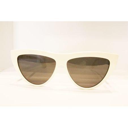 משקפי שמש Bottega Veneta