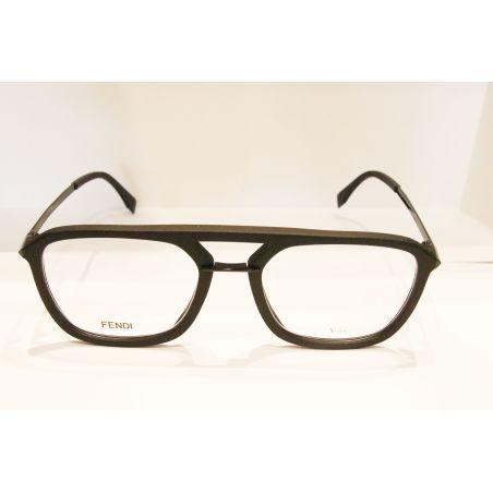 משקפי ראייה FENDI