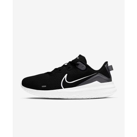 נעלי נייק לנשים ונוער Nike Renew Ride