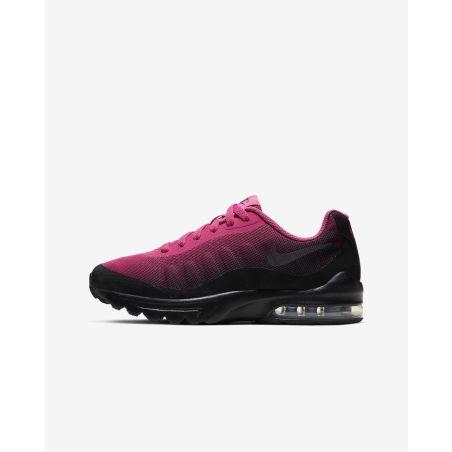 נעלי נייק לנשים | Nike Air Max Invigor
