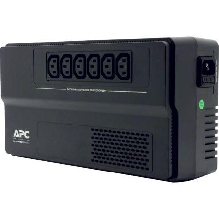 אל פסק APC BV1000I