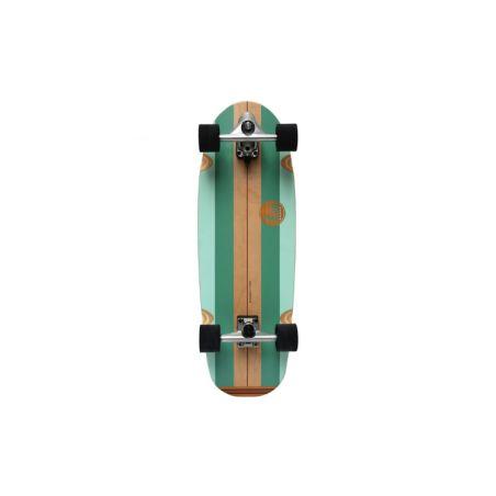 Slide - סרף סקייט במידה 31