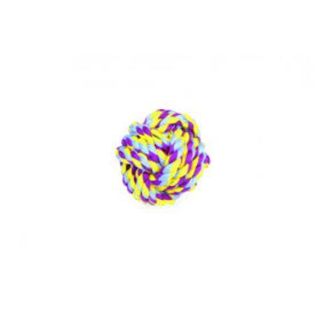 כדור משחק מחבל 6.5 סמ'