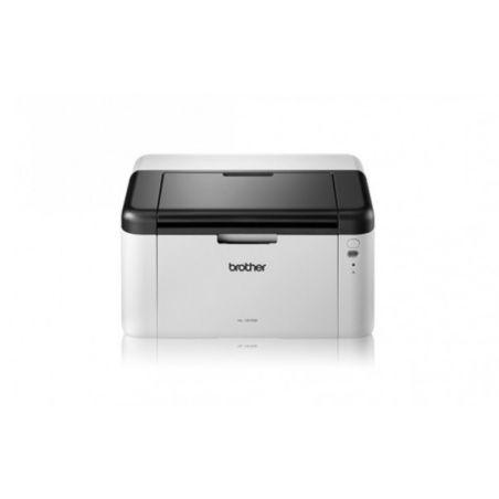 מדפסת לייזר שחור-לבן אלחוטית HL-1210W