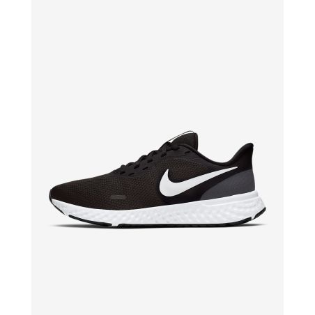 נעלי נייק לגברים | Nike Revolution 5