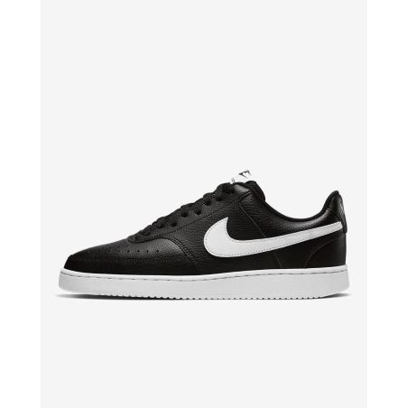 נעלי נייק גברים | Nike Court Vision Low