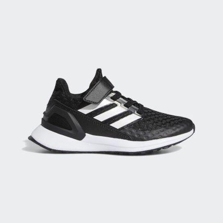 נעלי אדידס ילדים | Adidas Rapidarun El K