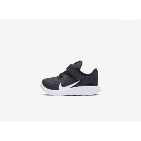 נעלי נייק לתינוקות | Nike Explore Strada Tdv