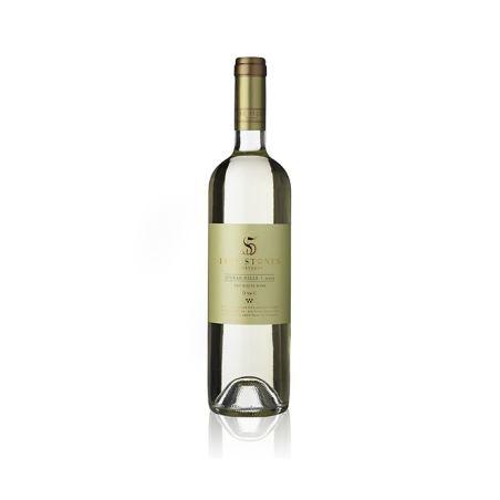 DvsG יין לבן יבש