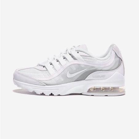 נעלי נייק נשים | Nike Air Max Vg-r