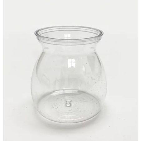 5 כוסות קינוח E64