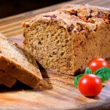 לחם איטלקי ללא גלוטן