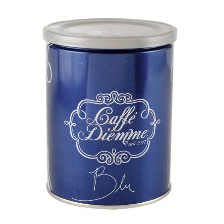 קפה טחון למקינטה BLUE