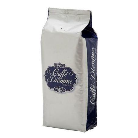 תערובת פולי קפה BLUE Arabica & Robusta