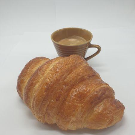 מארז 5 יח' קרואסון חמאה
