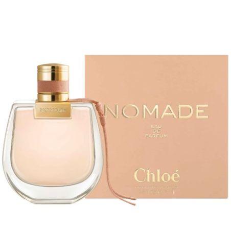 בושם לאשה קלואה נומייד Chloe Nomade (W) EDP 75 ML