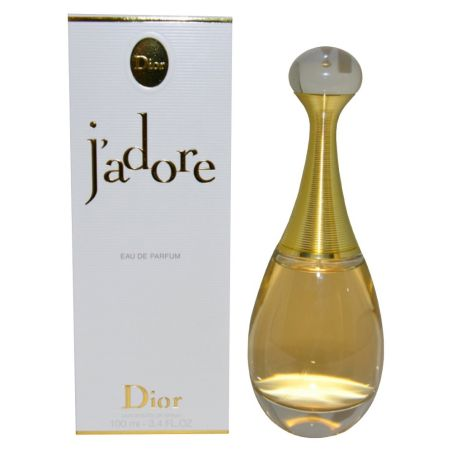 בושם לאשה דיור ג'אדור Dior Jadore (W) EDP 100 ML