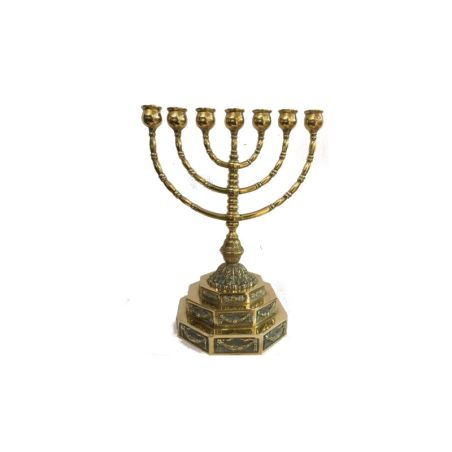 מנורה עתיקה