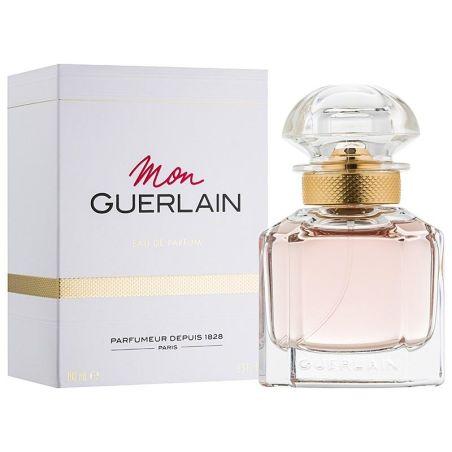בושם לאשה גרלן מון גרלן Guerlain MON GUERLAIN [W] EDP 100 ML
