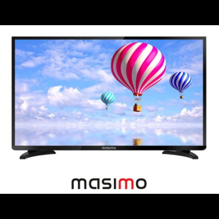 מסך 32 Masimo/MISTER MAX LE-32FD מאסימו LED