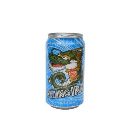 אצ'יגו IPA