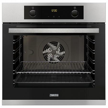 תנור בנוי זנוסי Zanussi ZOB35882XU