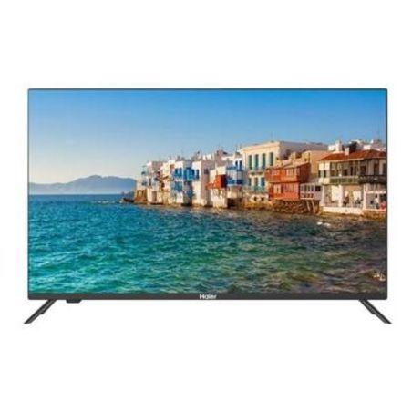 טלוויזיה האייר Haier LE43A7000 Full HD 43 אינטש