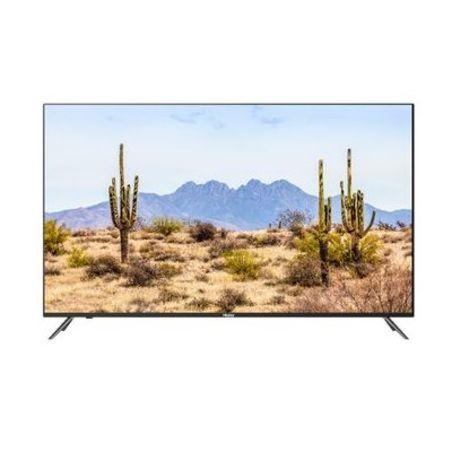 טלוויזיה האייר Haier LE50A8000 4K 50 אינטש
