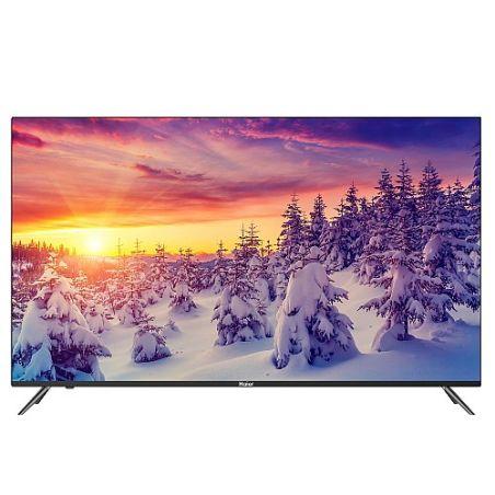 טלוויזיה האייר Haier LE55A8000 4K 55 אינטש