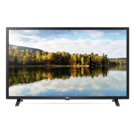 טלוויזיה 32' SMART TV HD READY LG  דגם 32LM630B