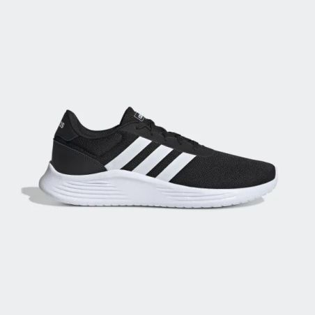 נעלי אדידס גברים | Adidas Lite Racer 2.0