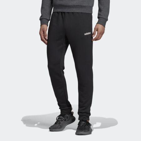 מכנסי אדידס לגברים | Adidas Designed 2 Move Climalite Pants