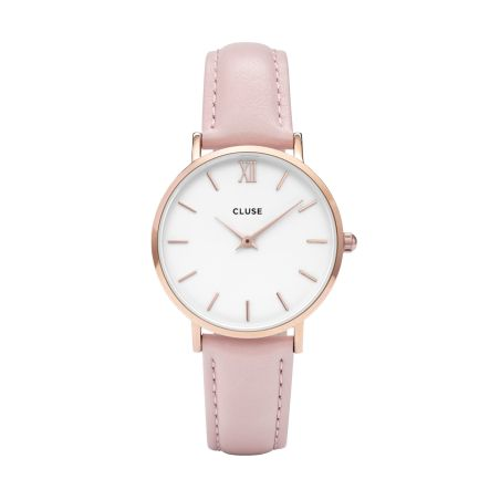 pink Minuit  CW0101203006