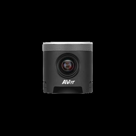 מצלמת רשת Avermedia CAM340