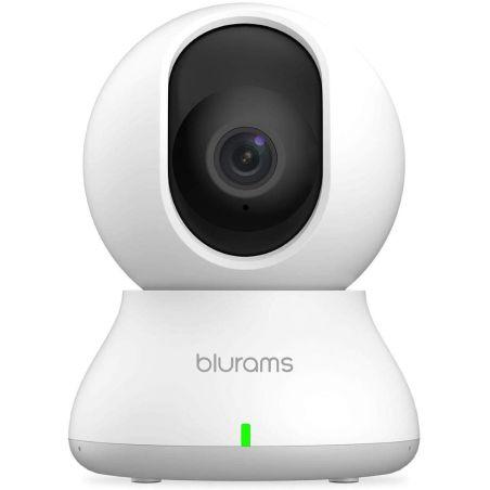 מצלמת כיפה Blurams Dome Lite 2 full hd
