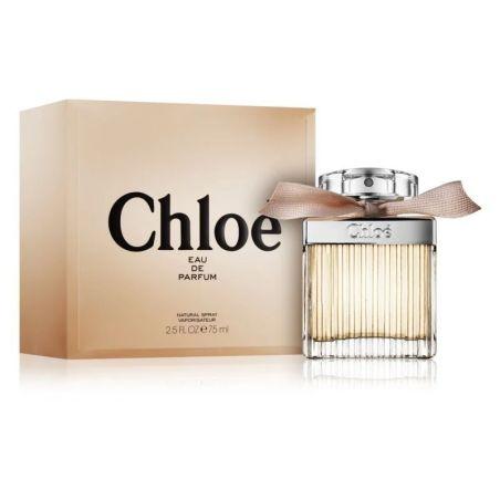 בושם לאשה קלואה קלאסי Chloe (W) EDP 75 ML